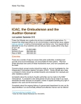 ICAC_Ombudsman_and_Auditor_General
