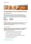 Incorporating_an_Environmental_Group
