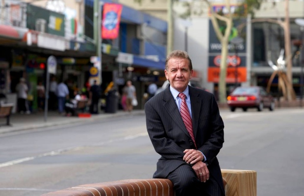 Controversial Kogarah housing plan ready for public comment | St George & Sutherland Shire Leader