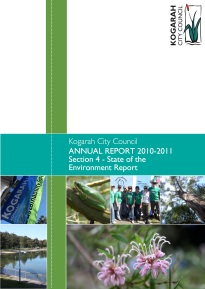 201011Annual_Report_Section4