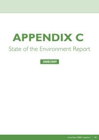 Appendix_C_SOE