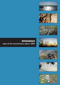 Kogarah_State_of_the_Environment_Report_20041